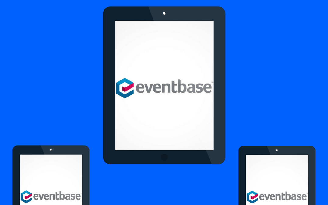 Free magic with Eventbase